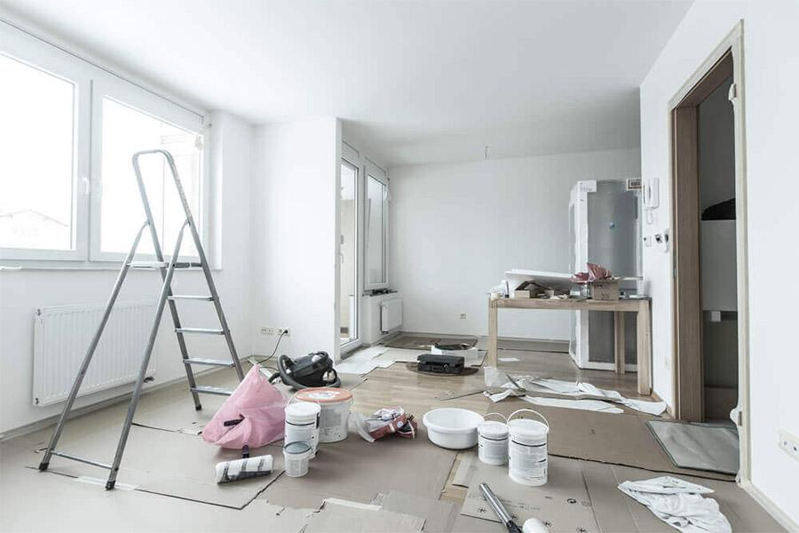 Novo 'Minha casa, minha vida' terá vouchers para compra, construção e reforma