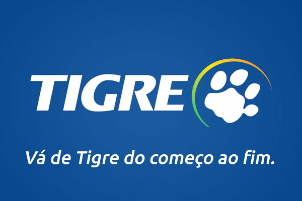 s-tigre