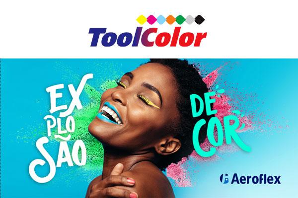 toolscolor