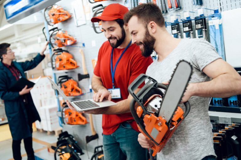 5 dicas para lojas de materiais de construção venderem mais