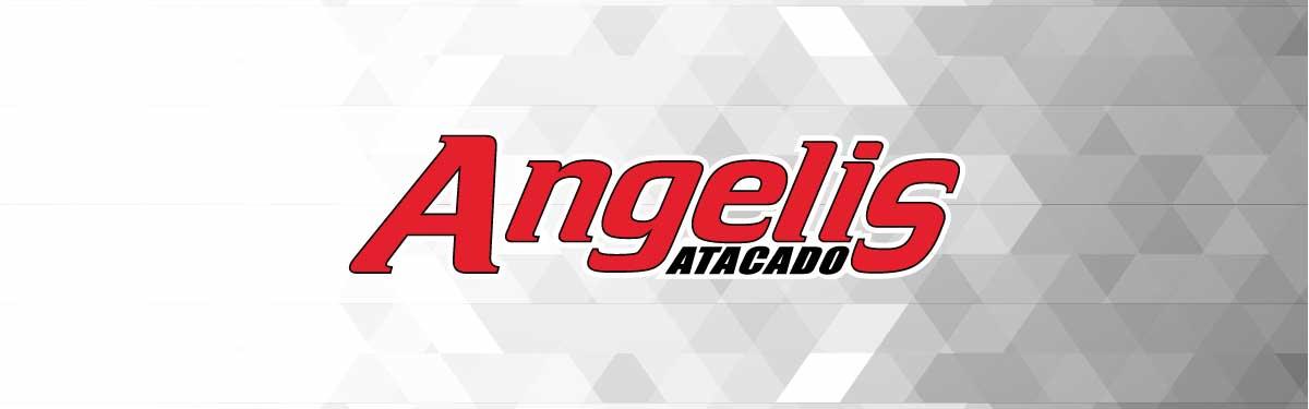 ANGELIS ATACADO