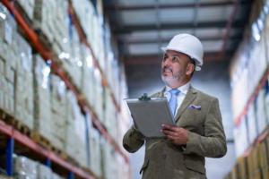 Como abrir uma empresa de construção civil?