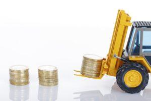 6 dicas para economizar na obra